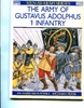 MAA 235 The Army of Gustavus Adolphus 1 Infantry