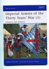 MAA 457 Imperial Armies of the 30-years War 1618-48 (1)