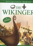 AD- Wikinger