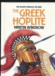 MW The Greek Hoplite
