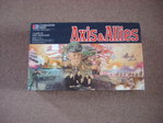 MB- Axis & Allies