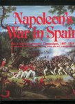 LTC - Napoleons War in Spain