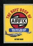 AX - The Boys Book of Airfix